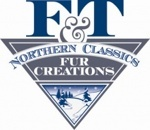 F&T Northern Classics Fur Creations