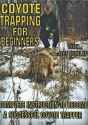 Trapping | F&T Fur Harvester's Trading Post